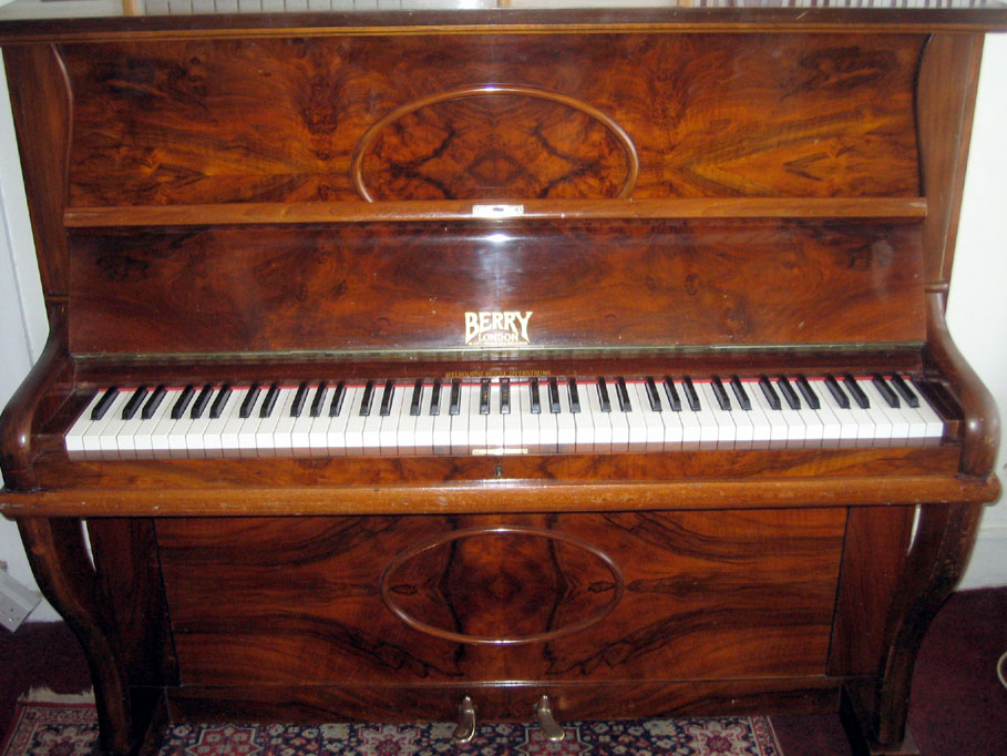 Piano Pavilion The Largest Specialist Acoustic And