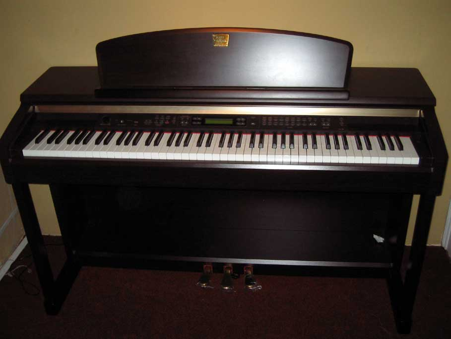 Piano pavilion the largest specialist acoustic and for Yamaha clavinova dealers