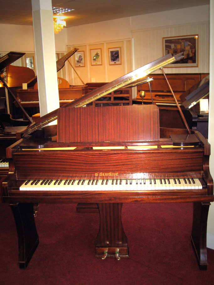 Digital Baby Grand Piano >> Piano Pavilion - the largest specialist acoustic and ...