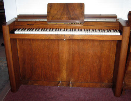 piano pavilion eavestaff art deco upright piano for sale in essex. Black Bedroom Furniture Sets. Home Design Ideas