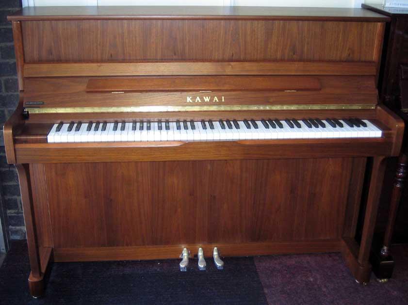 Kawai Upright Pianos >> Piano Pavilion Kawai K2 Upright Pianos For Sale In Essex