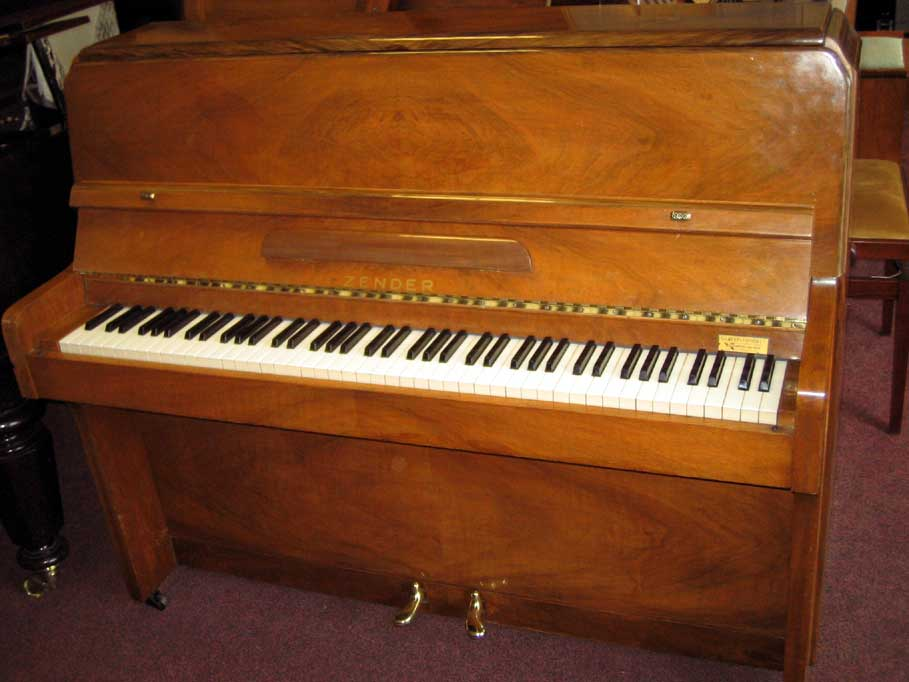 piano pavilion acoustic and digital pianos for sale in essex. Black Bedroom Furniture Sets. Home Design Ideas